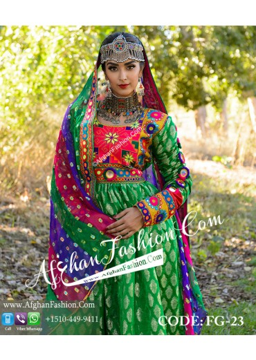 Afghan Online Bazar- Afghan Dresses, Clothes, jewelry, the largest Afghan Fashion Store for ...